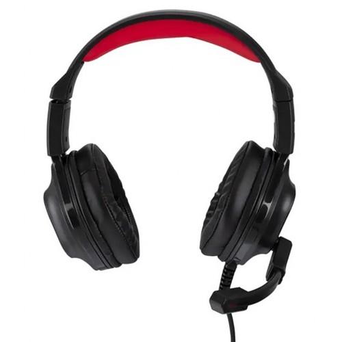 Fone Headset Gamer Soul Darkness 7.1 USB Dazz - Dazz - Soul Darkness