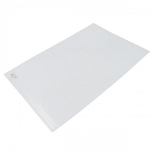 Pasta Em L Acp Dac A4 Cristal Trasparente 100 Unidades - DAC - Em l