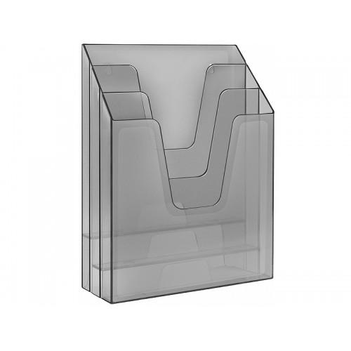 Organizador Vertical Fume Acrimet - Acrimet - 864.0