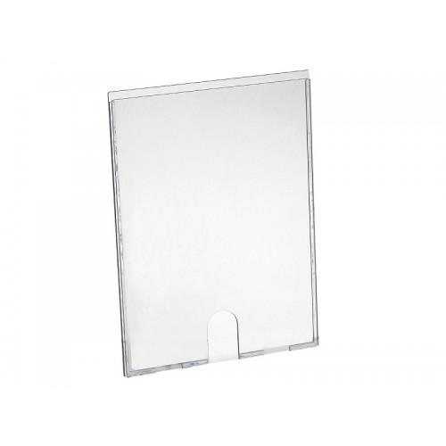 Quadro Multiuso A4 Cristal 865 Acrimet - Acrimet - 865