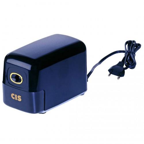 Apontador Elétrico De Mesa AP-EL Cis - CIS - AP-EL