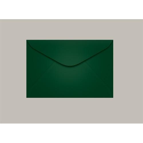 Envelope Visita 072x108 Amsterdam Roxo Scrity 100 Unidades - Scrity - 072x108 Amsterdam