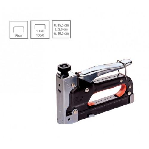 Grampeador Tapeceiro 368 Cis - CIS - 368