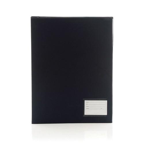 Pasta Catalogo A3 40 Envelopes Plasticos 015 320x425mm DAC - DAC - A340