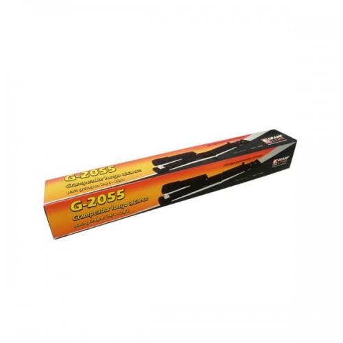 Grampeador Longo G-2055 Grampline - Gramp Line - G-2055