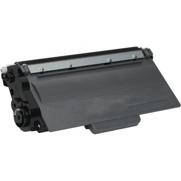Toner Brother TN750 3382/3332/3392 Compatível Mast...