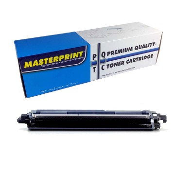 Toner Para Brother TN 221 9020 9140 Black Masterpr...