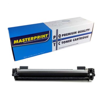 Toner Para Brother TN1060 1000 DCP1510 1511 1518 B...