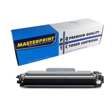 Toner Para Brother TN410 420 450 HL2130 OCP7055 Bl...