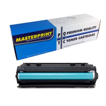 Toner Para HP CE278A 1566 1606 1606DN  Black Masterprint