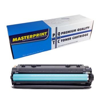 Toner Para HP CE285A 1102W M1130 M1132 Black Masterprint