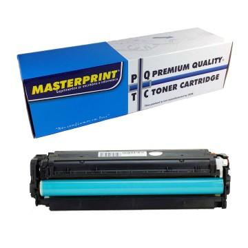 Toner Para HP M451 CC530A CE410 2020 2025 Preto Ma...