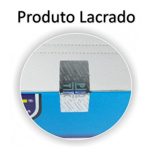 Toner Para HP CP1025 M175NW 2050 CE312 CF352A Yellow Masterprint - Masterprint - 7898119178054