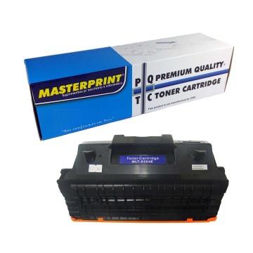 Toner Para Samsung D204 M3325 M3375 M4025  Black Masterprint