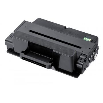 Toner Samsung MLT-D205E | ML-3710ND, SCX-5637FR Compatível MasterPrint