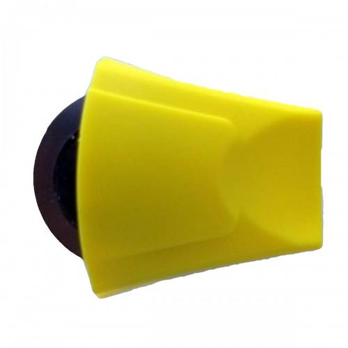 Cabeçote Lamina Navalha Refiladora Menno Compacta A4 e A3 - Menno - Compacta