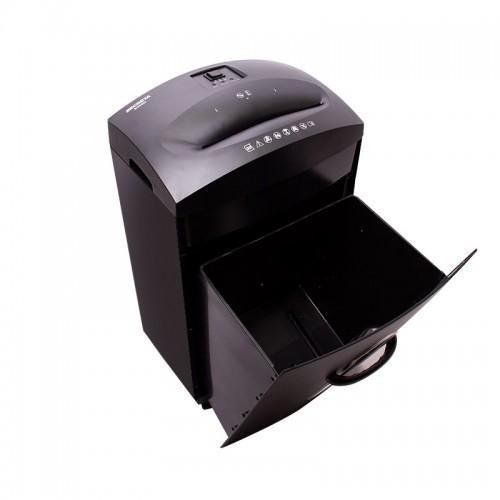 Fragmentadora De Papel S 300 D Menno 220V - Menno - S300D