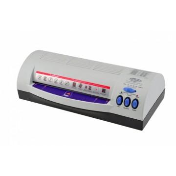 Plastificadora Laminadora A4 2401 220v Menno
