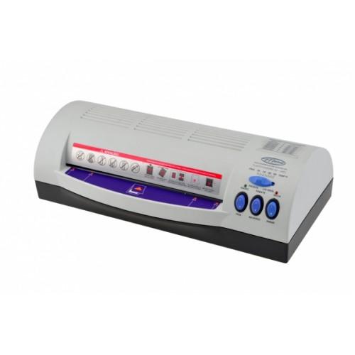 Plastificadora Laminadora A4 2401 220v Menno - Menno - A4 2401