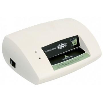 Plastificadora Laminadora RG PLM11 220v Menno