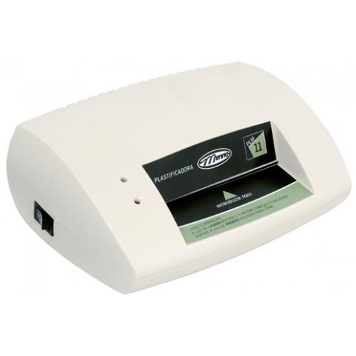 Plastificadora Laminadora RG PLM11 220v Menno - Menno - PLM11