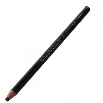 Lápis Dermatográfico 7600 Mitsu-Bishi 01 Unidade...
