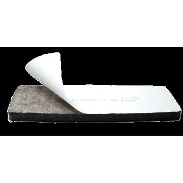 Refil Para Apagador Fliptop 150N Pilot | 3 Unidades