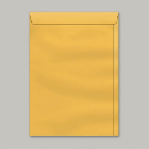 Envelope A3 37 X 47 cm saco Scrity 100 Unidades - Scrity