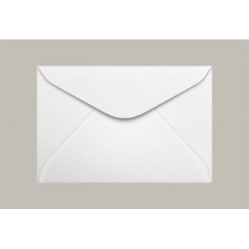 Envelope Visita Branco 072x108mm Cof050 Scrity 500 Unidades