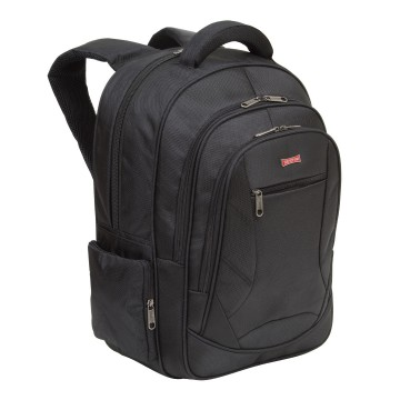 Mochila Notebook 2 Comp. C/ Bolso Frontal Blaze Se...