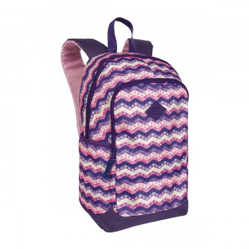 Mochila De Costas Feminina Magic Wave Sestini