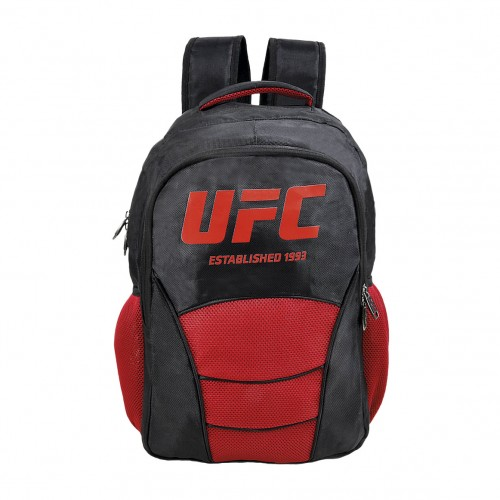 Mochila de Costa Masculina UFC B01 7420 Xeryus - Xeryus - UFC B01 7420