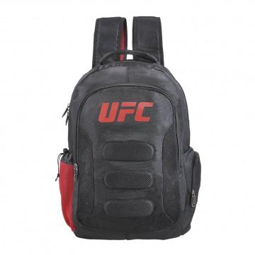 Mochila de Costa Masculina UFC B02 7421 Xeryus