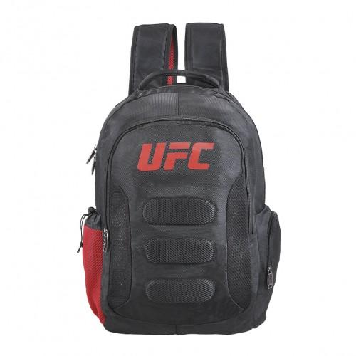 Mochila de Costa Masculina UFC B02 7421 Xeryus - Xeryus - UFC B02 7421