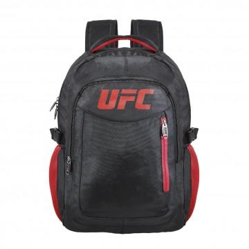 Mochila de Costa Masculina UFC B03 7422 Xeryus